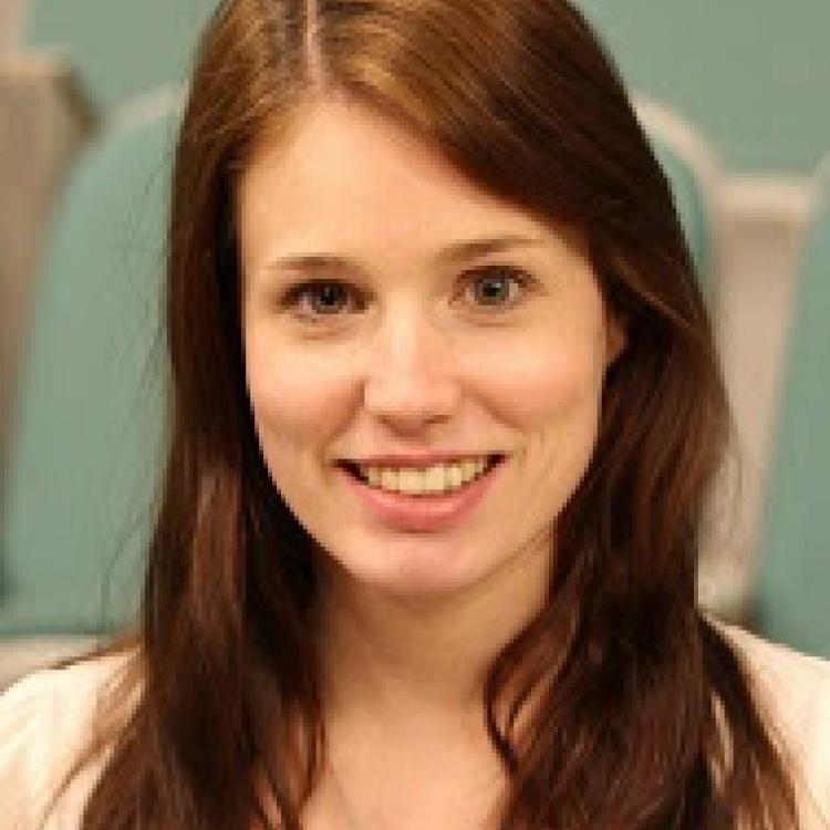 Dr.  Melinda-Sue Rodowa