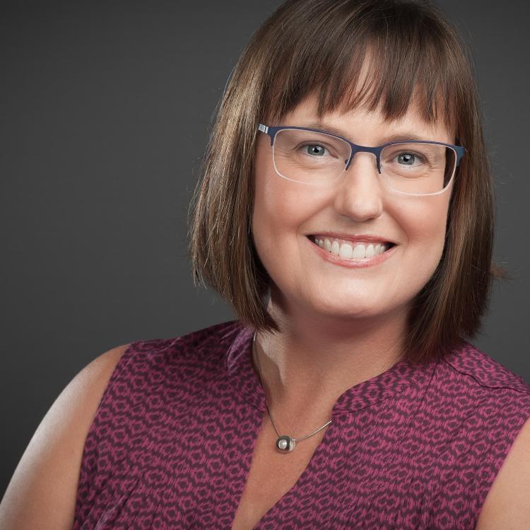 Dr.  Ashley  Waddington