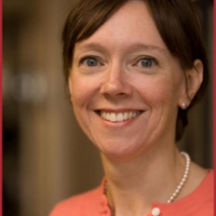 Dr.  Susan  Chamberlain