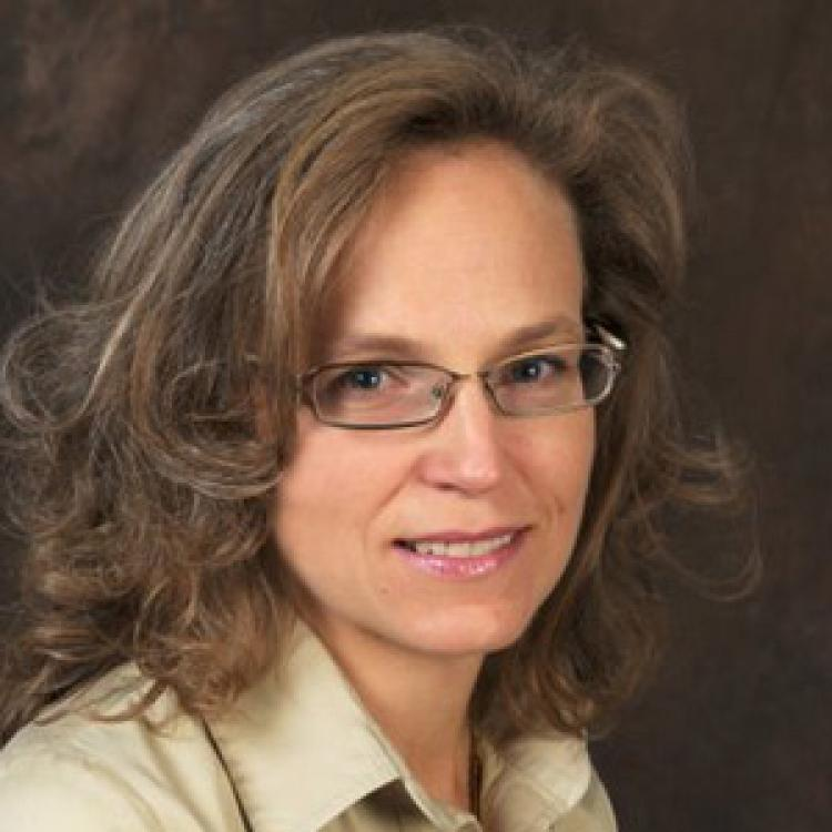 Dr.  Marie-Andrée  Harvey