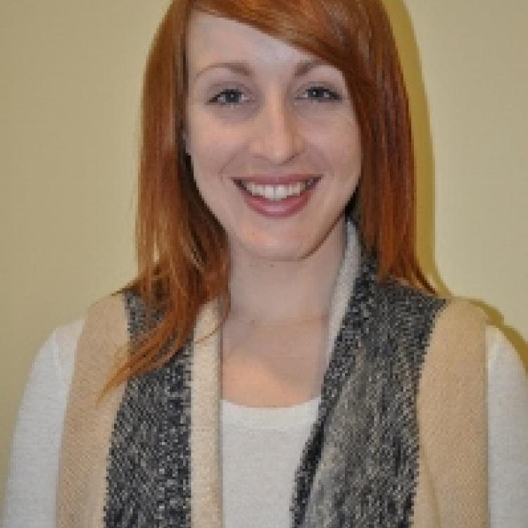 Dr.  Maria  Kielly